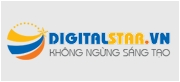 Digitalstar.vn
